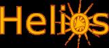 Logo_160px